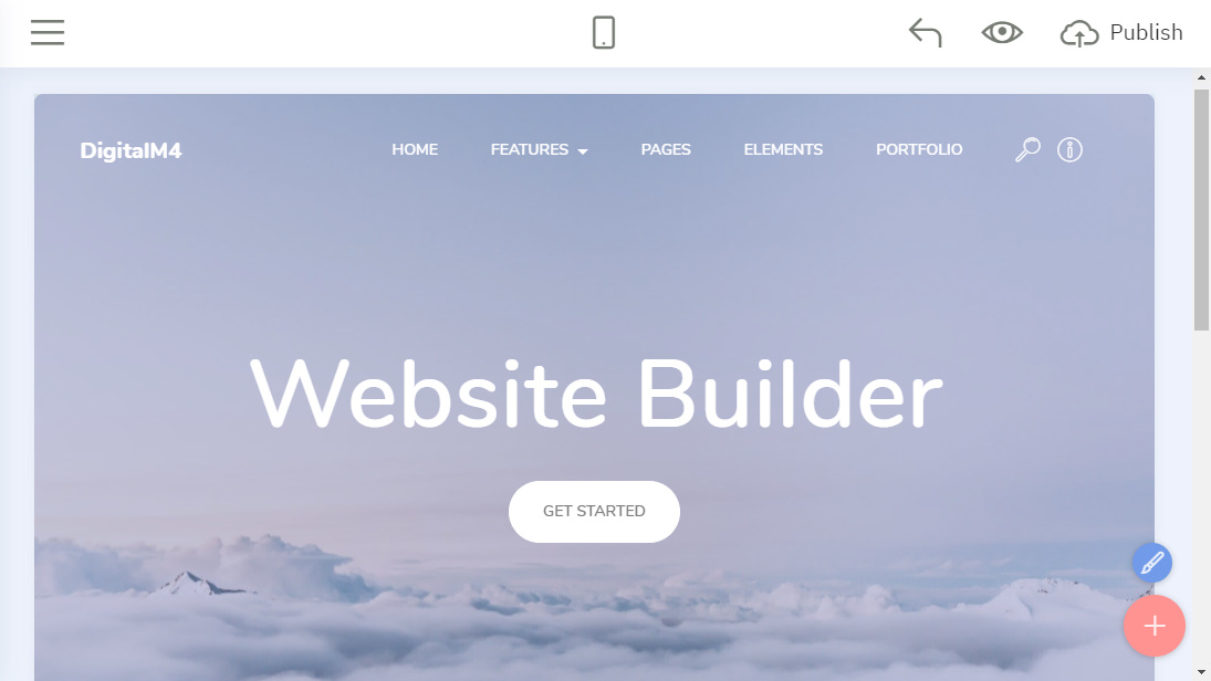 Nice Drag And Drop Web Page Maker Software Guide 2020